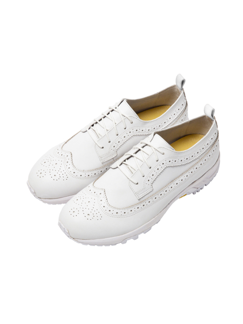 画像1: HELLION PREMO (White)  [35,000+TAX]