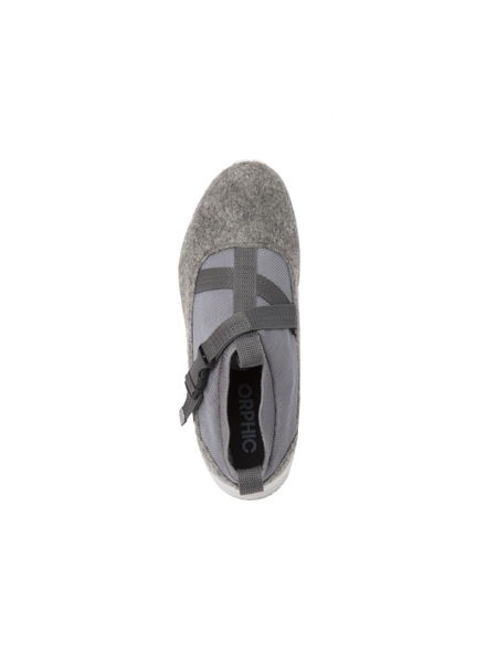 画像3: HELLION FIX (Gray Wool) [30,000+TAX]