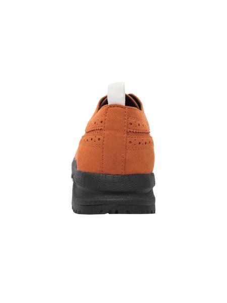 画像4: HELLION (M. Orange) [28,000+TAX]