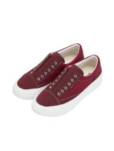UNION (Maroon) [24,000+TAX]