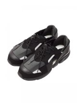 METHODNESS (BLACK CHROME : SHOP限定) Men's / Women's [32,000+TAX]