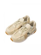 METHODNESS (DESERT : SHOP限定) Last Sz. 9.0 [32,000+TAX]