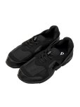 画像2: METHODNESS (BLACK) Men's / ̶W̶o̶m̶e̶n̶'s [32,000+TAX] (2)