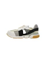 METHODNESS (WHITE MIX) Men's / Women's [32,000+TAX]