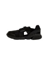 METHODNESS (BLACK : SHOP限定) Men's / ̶W̶o̶m̶e̶n̶'s [32,000+TAX]
