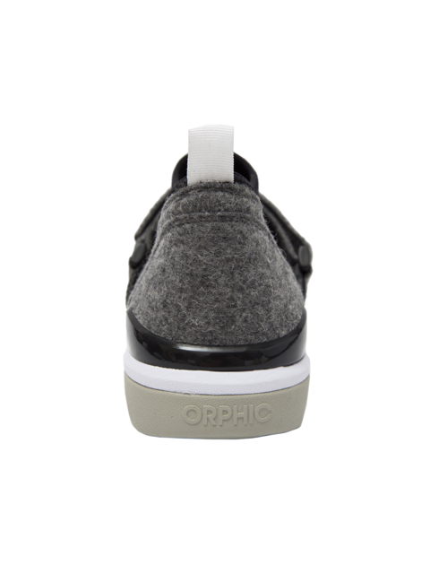 画像3: CG2 HQ (GRAY WOOL) [27,000+TAX]