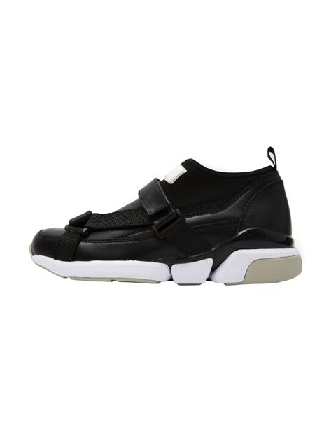 画像2: CG2 PREMO (Black Cow Leather) [30,000+TAX]