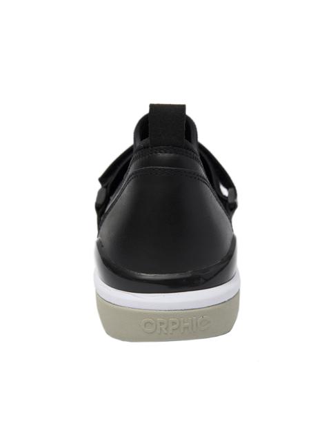 画像3: CG2 PREMO (Black Cow Leather) [30,000+TAX]