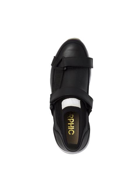 画像4: CG2 PREMO (Black Cow Leather) [30,000+TAX]