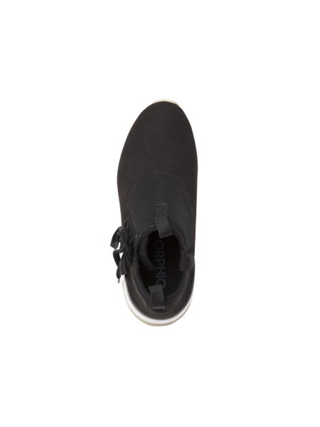 画像3: SRUB QT HQ (Black Suede) [27,500+TAX]