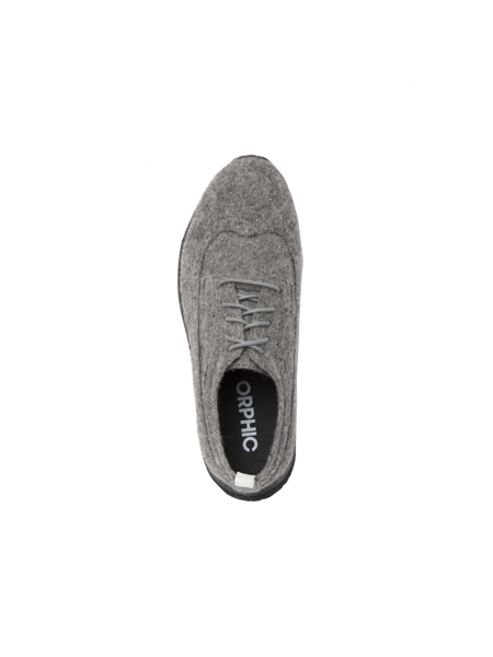 画像3: HELLION (Gray Wool) [28,000+TAX]