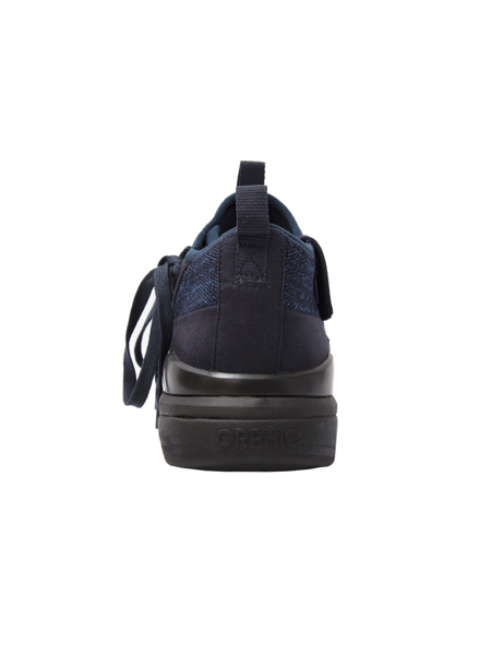 画像4: SRUB QT HQ (Navy Combi) [27,500+TAX]