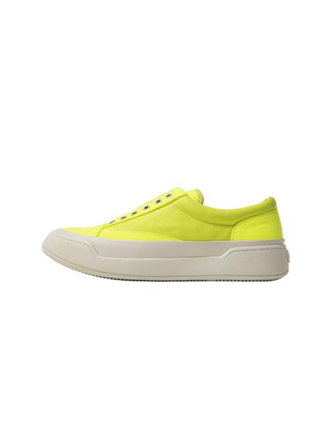 画像1: UNION (Neon Yellow) [24,000+TAX]