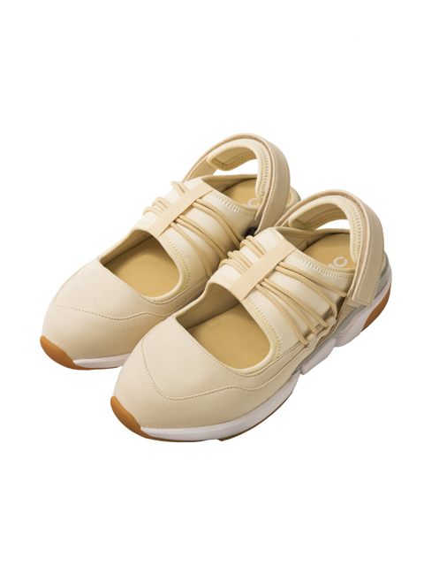 画像1: CG TT 1.5 HQ (L. Beige) [25,000+TAX]
