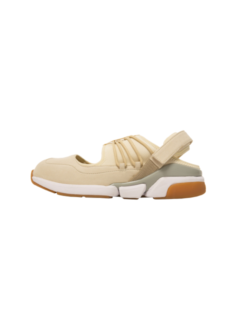 画像2: CG TT 1.5 HQ (L. Beige) [25,000+TAX]