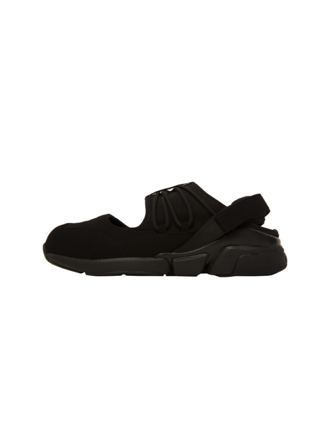 画像2: CG TT 1.5 HQ (Black Suede) [25,000+TAX]