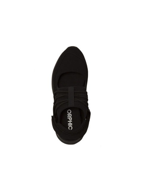 画像3: CG TT 1.5 HQ (Black Suede) [25,000+TAX]