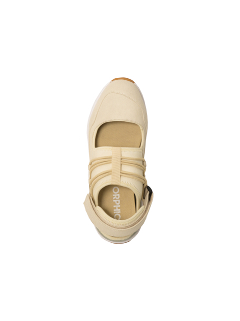 画像3: CG TT 1.5 HQ (L. Beige) [25,000+TAX]
