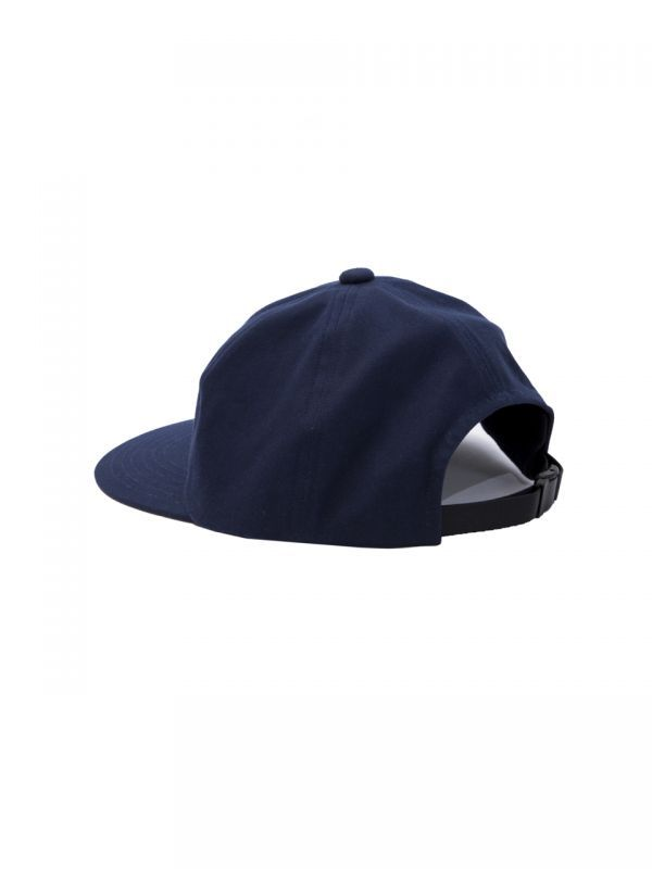 画像3: SIGNS CAP w/ COMESANDGOES (Navy) [Mens/Womens] [10,000+TAX]