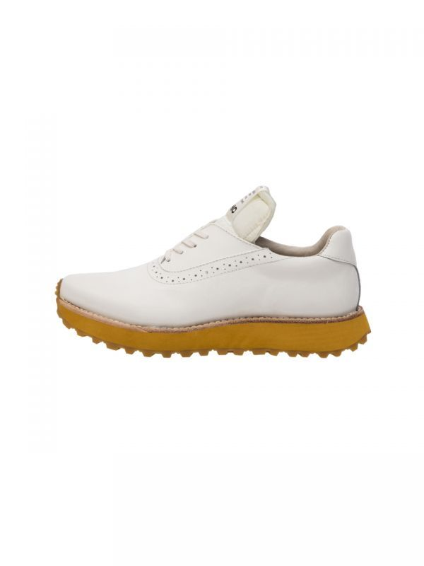 画像2: OFFICER TRAINER (WHITE) [36,000+TAX]