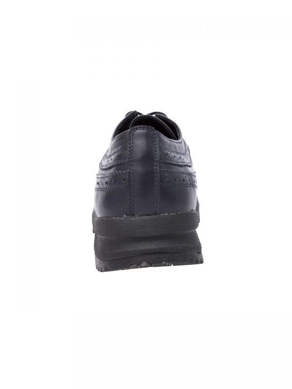画像4: HELLION PREMO (POLISH NAVY : SHOP限定) Men's / ̶W̶o̶m̶e̶n̶'s [36,000+TAX]