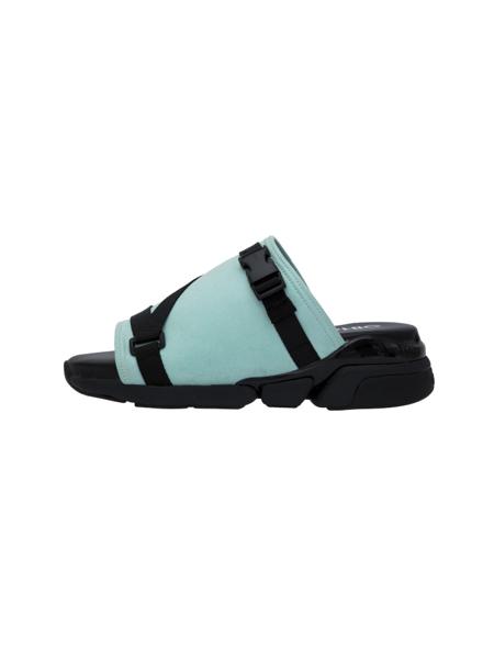 画像2: SLANT SL (Turquoise) [22,000+TAX]