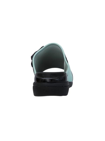 画像4: SLANT SL (Turquoise) [22,000+TAX]