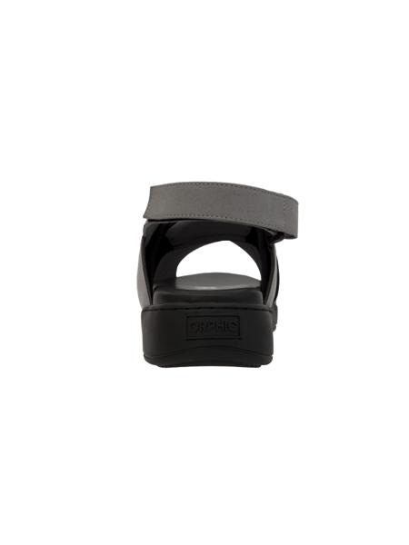 画像4: STACK SANDALS (Asphalt Gray) [22,000+TAX]