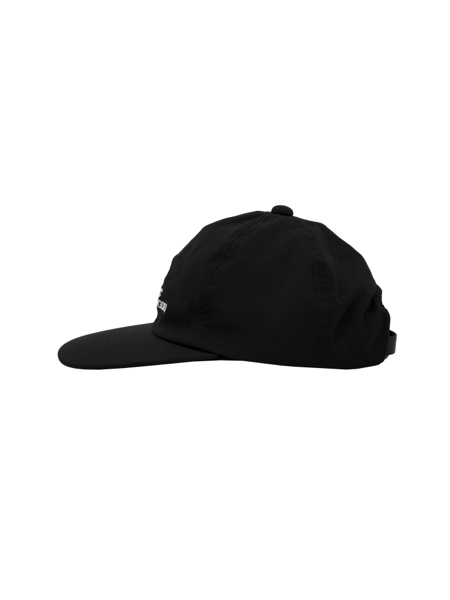 画像2: SIGNS CAP w/ COMESANDGOES (Black) [Mens/Womens] [10,000+TAX]