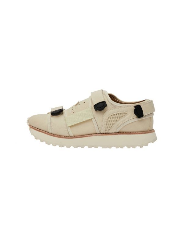 画像2: OFFICER TRAINER 2 (IRISH BEIGE) Men's / Women's [33,000+TAX]