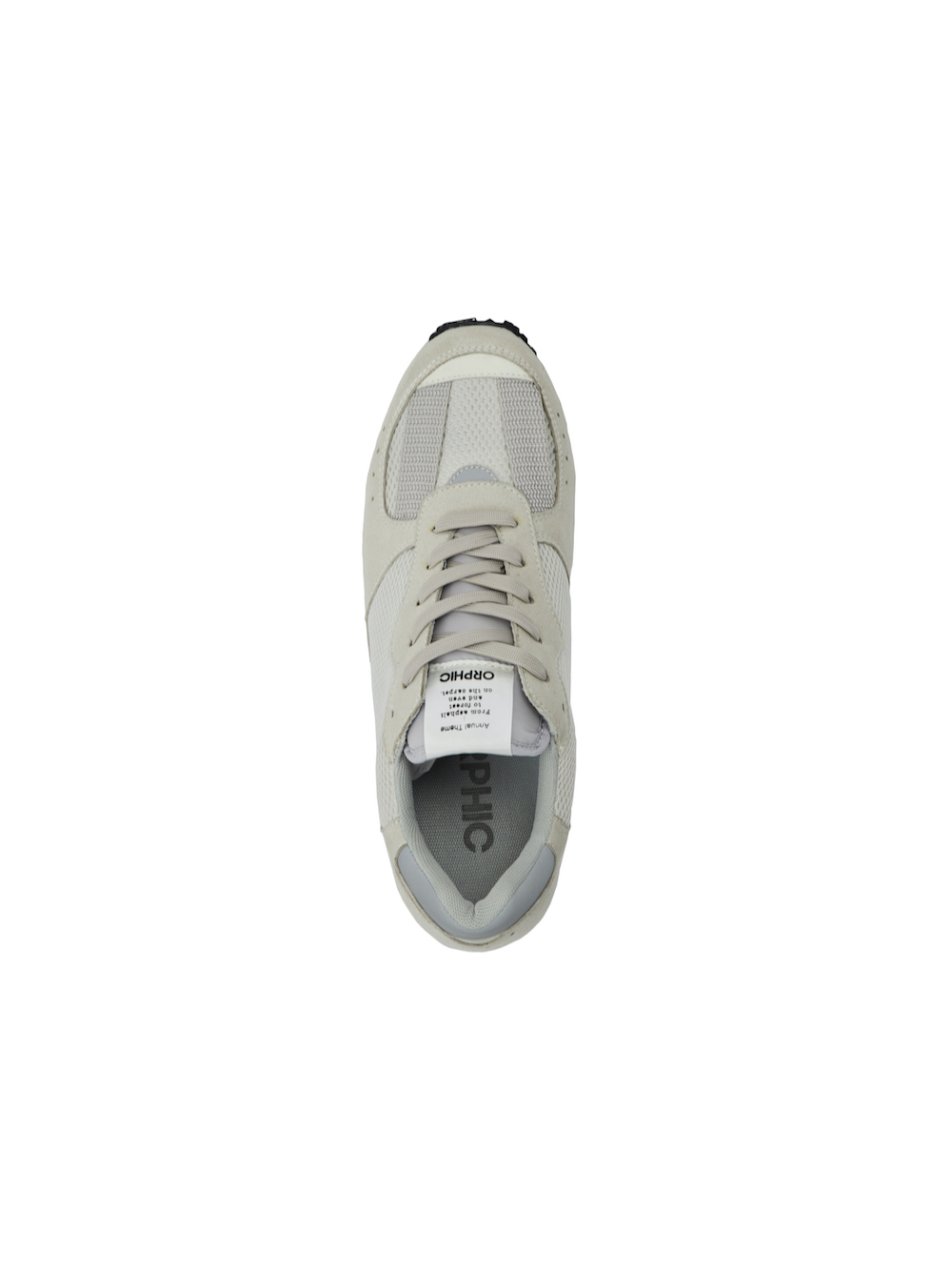 画像3: METHODNESS LITE (ARMY GRAY) [24,500+TAX]