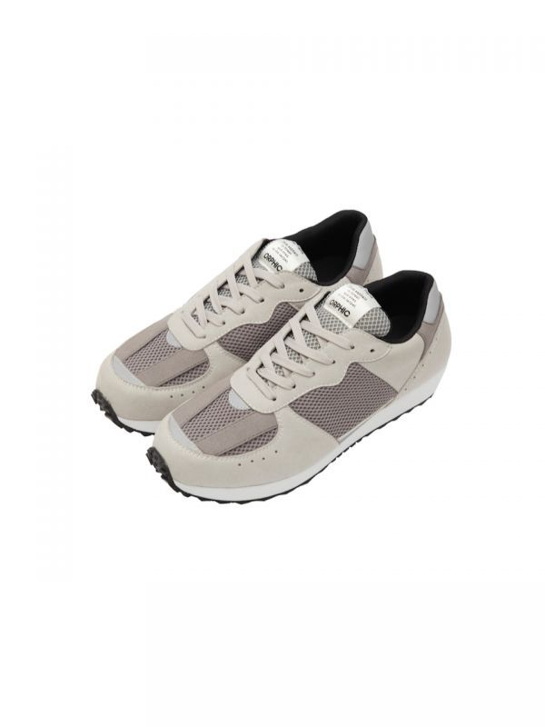 画像1: METHODNESS LITE 2 (TOWN GRAY) Men's / ̶W̶o̶m̶e̶n̶'s [26,000+TAX]